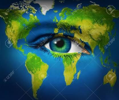 global kleptocracy global elite ruling elite global